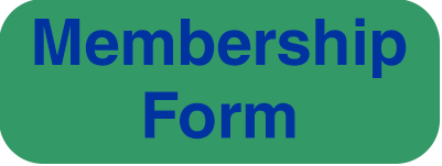 Click here for a Green County 4-H Membership Form